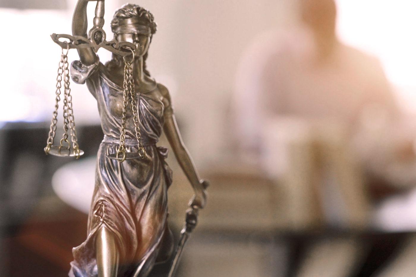 Gewerbe Rechtsanwalt Steuerbüro